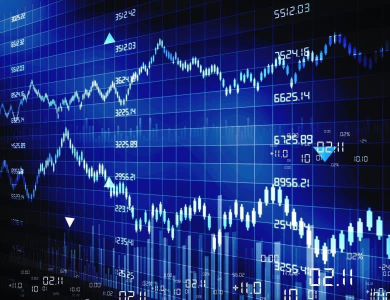 Euro İşlemlerinde Nelere Dikkat Edilmeli?