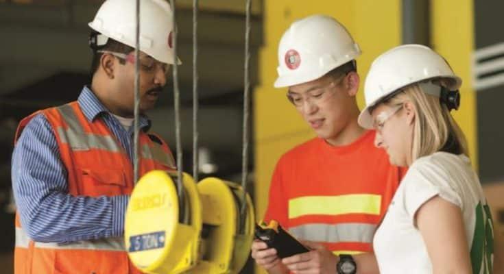 İş Güvenliği Nedir? Neden Uygulanmalıdır?
