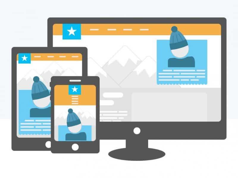 Kurumsal Web Tasarım ve E-Ticaret Kuralları