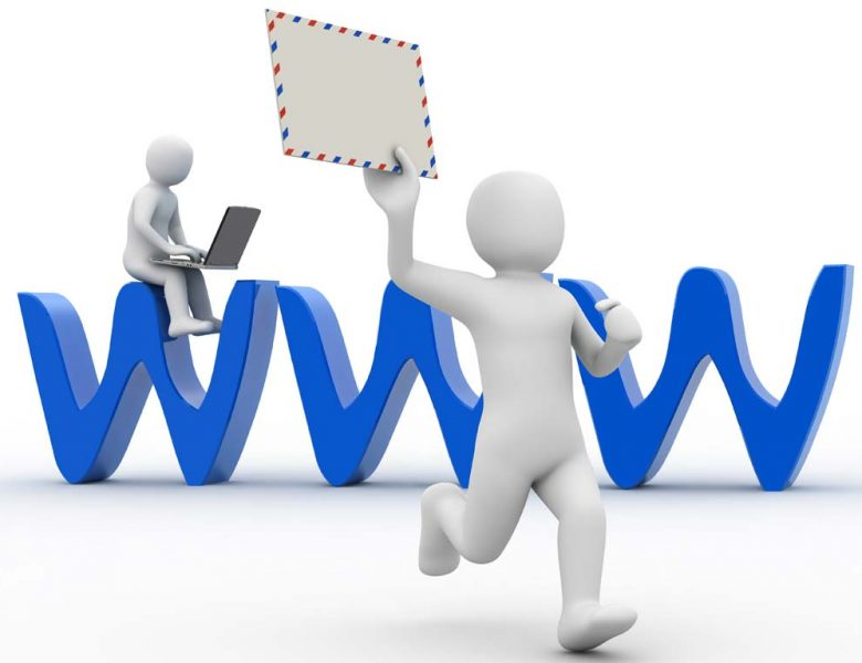 Site Tanıtım Forumları, Sözlük ve Blog Tanıtımı Yapan Siteler De Entry Girme Fiyatları Ne Kadardır?