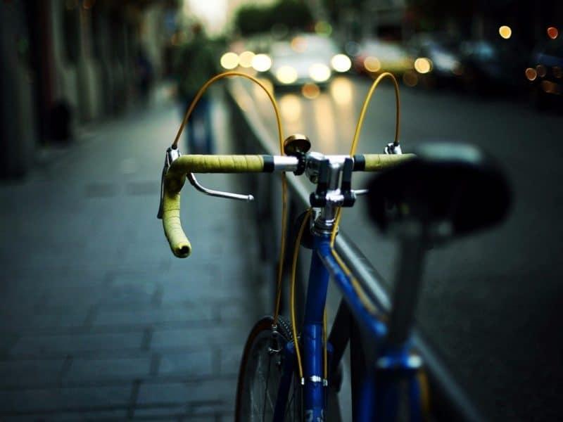 Neden Bisiklet Kullanmalıyız?