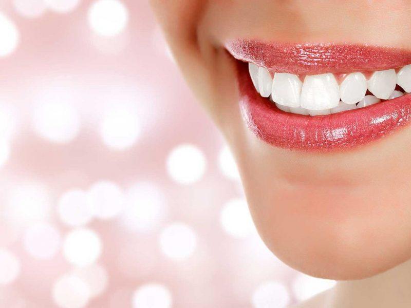 Eryaman Diş Hastanesi Hizmetinizde ve Emrinizde