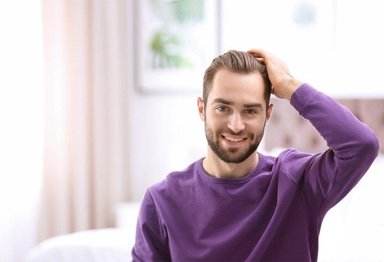 İstanbul Protez Saç Uygulamalarında Oscar Hair Ünlülerin Tercihi Oluyor