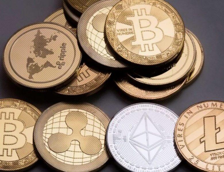 Kripto Para Borsasında Nasıl Hesap Açılır?