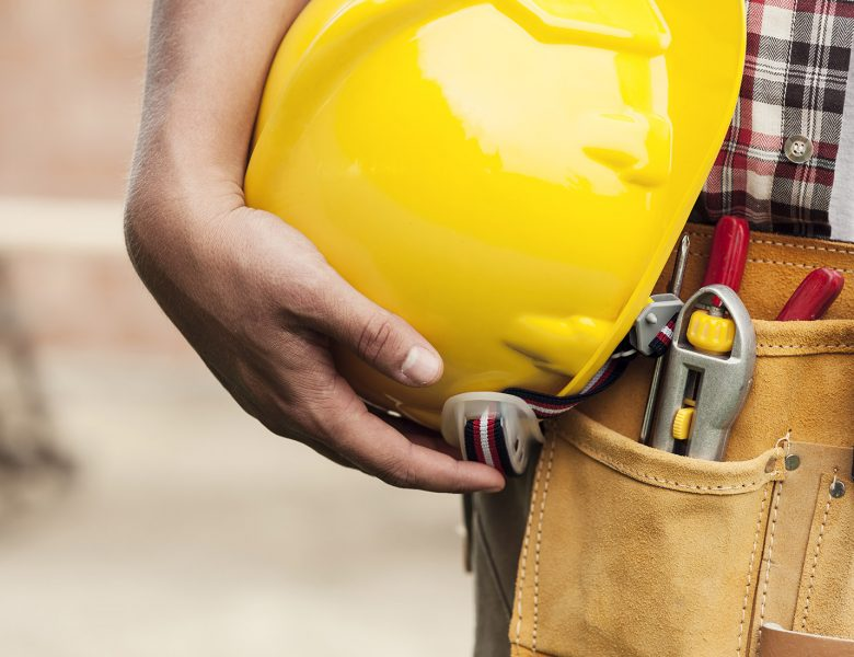Osgb ile Daha Güvenli ve Verimli İş Yerleri