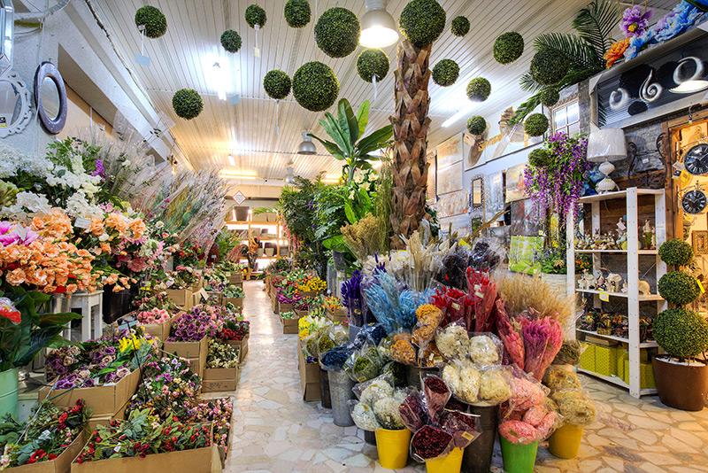 Sevdikleriniz İçin En Özel Çiçekleri Sipariş Edin